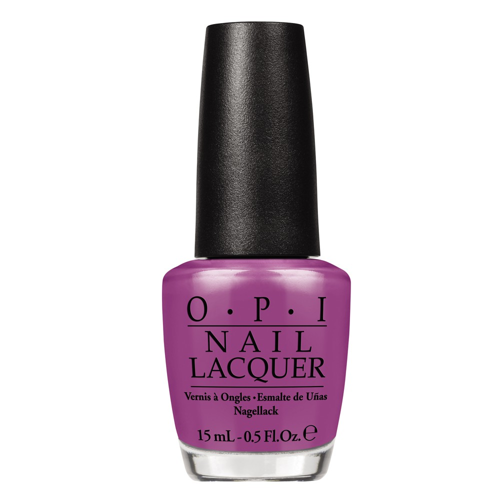 OPI Nail Lacquer For Beads 15 ml