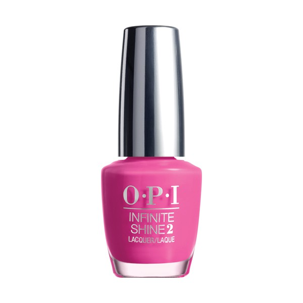 OPI Infinite Shine Girls Without Limits Nagellack 15 ml