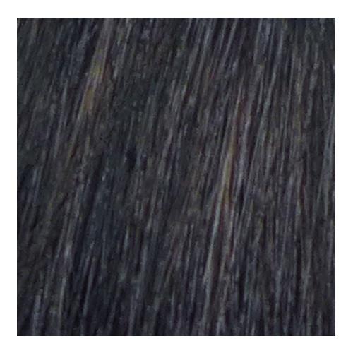 Eslabondexx Color 5.12 hellbraun asch irise 100 ml