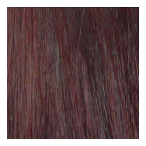 Eslabondexx Color 5.66 hellbraun intensiv rot 100 ml