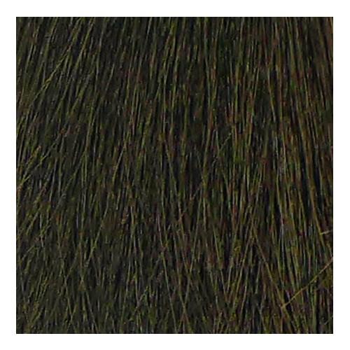 Eslabondexx Color 6 dunkelblond 100 ml