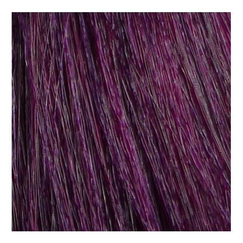 Eslabondexx Color 6.22 dunkelblond violet 100 ml