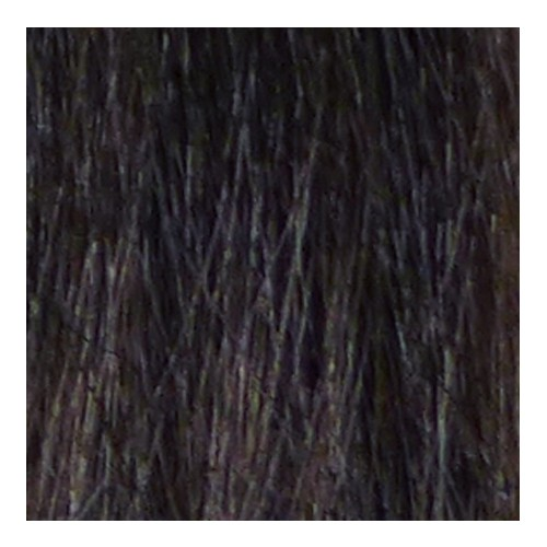 Eslabondexx Color 7.1 mittelblond asch 100 ml