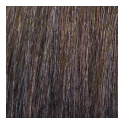 Eslabondexx Color 7.12 mittelblond asch irise 100 ml