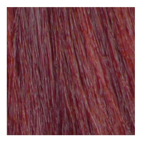 Eslabondexx Color 7.62 mittelblond rot irise 100 ml