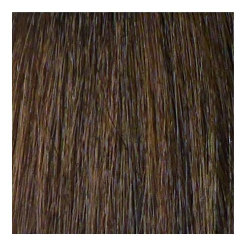 Eslabondexx Color 7.73 mittelblond braun gold 100 ml
