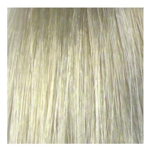 Eslabondexx Color 12.01 ultra lichtblond natur asch 100 ml