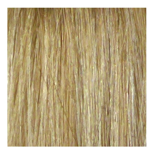 Eslabondexx Color 913 lichtblond ultra beige kalt 100 ml