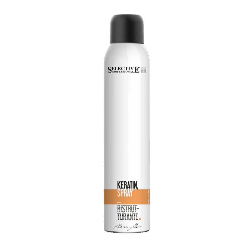 Selective Keratin Spray 150 ml