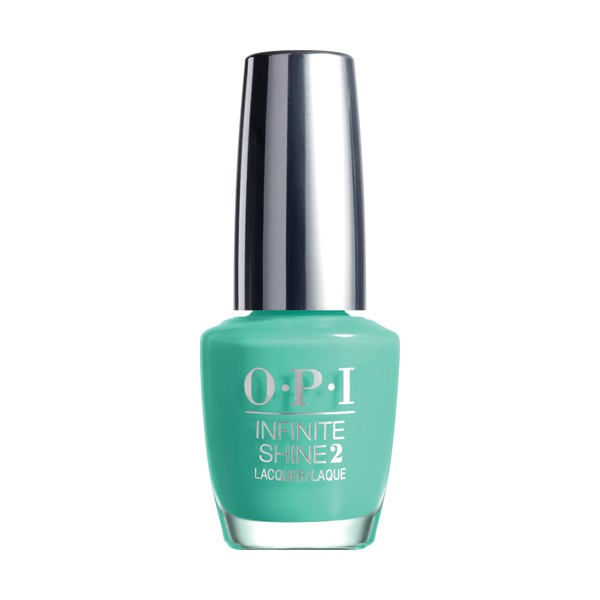 OPI Infinite Withstands The Test Of Them Nagellack 15 ml