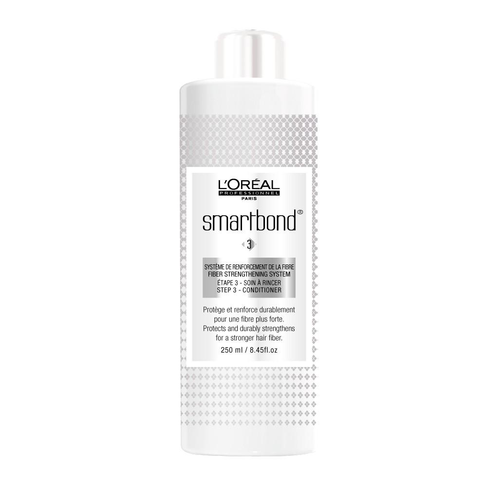 L'oréal Professionnel Smartbond Conditioner 250 ml