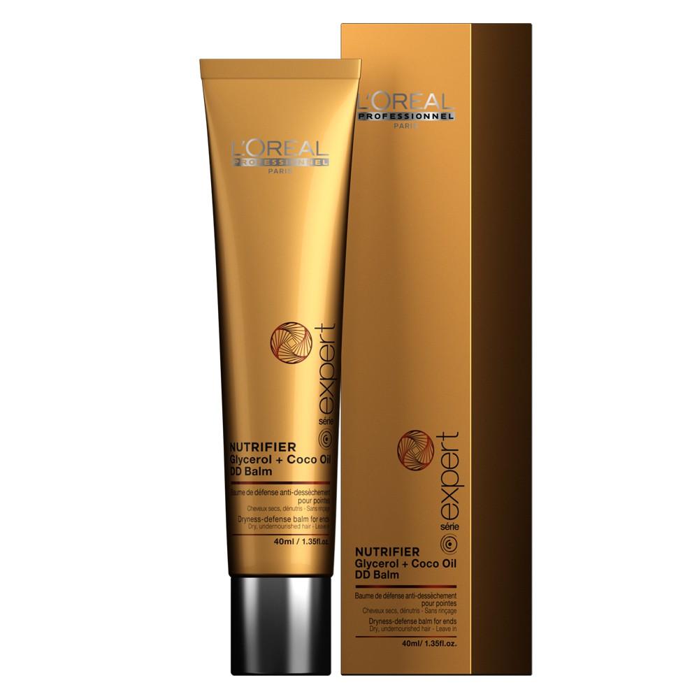 L'oréal Professionnel Serie Expert Nutrifier DD Balsam 40 ml