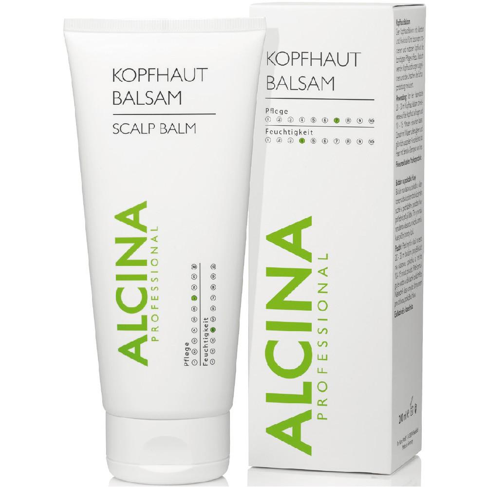 Alcina Kopfhaut-Balsam 200 ml
