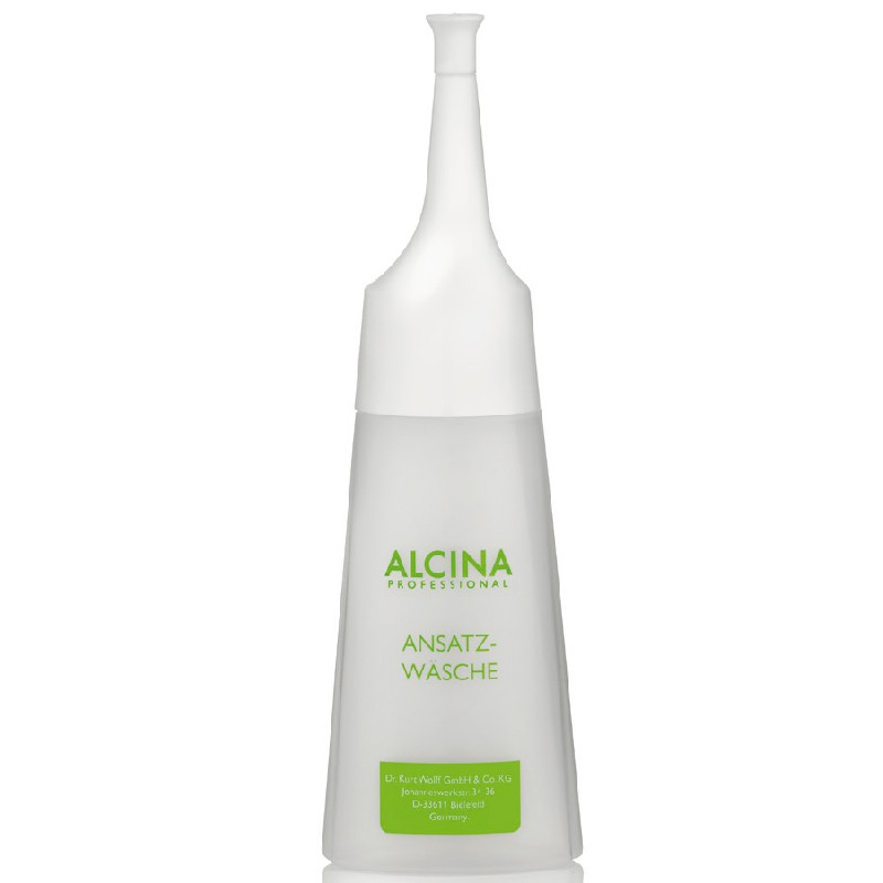 Alcina Ansatzwäsche-Applikator 1 Stk.