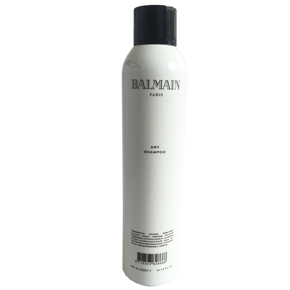 Balmain Dry Shampoo 300 ml