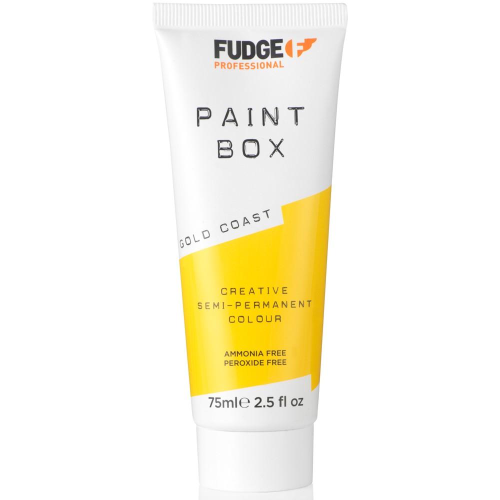 Fudge Paintbox Gold Coast 75 ml