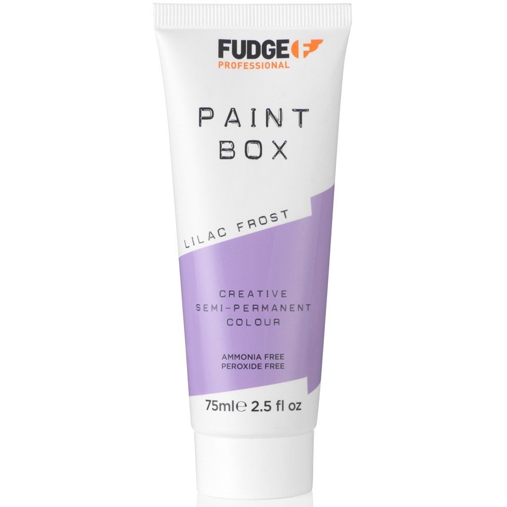 Fudge Paintbox Lilac Frost 75 ml