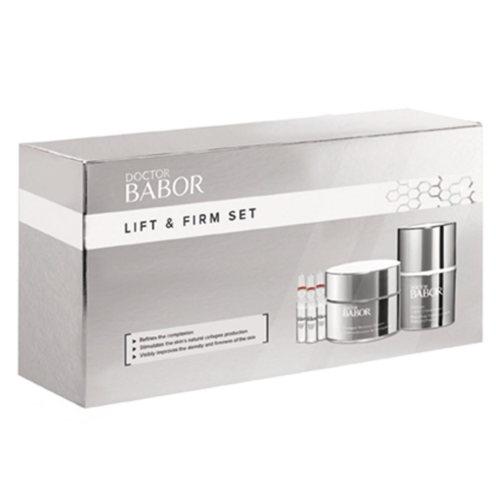 BABOR Doctor Babor Set 2016