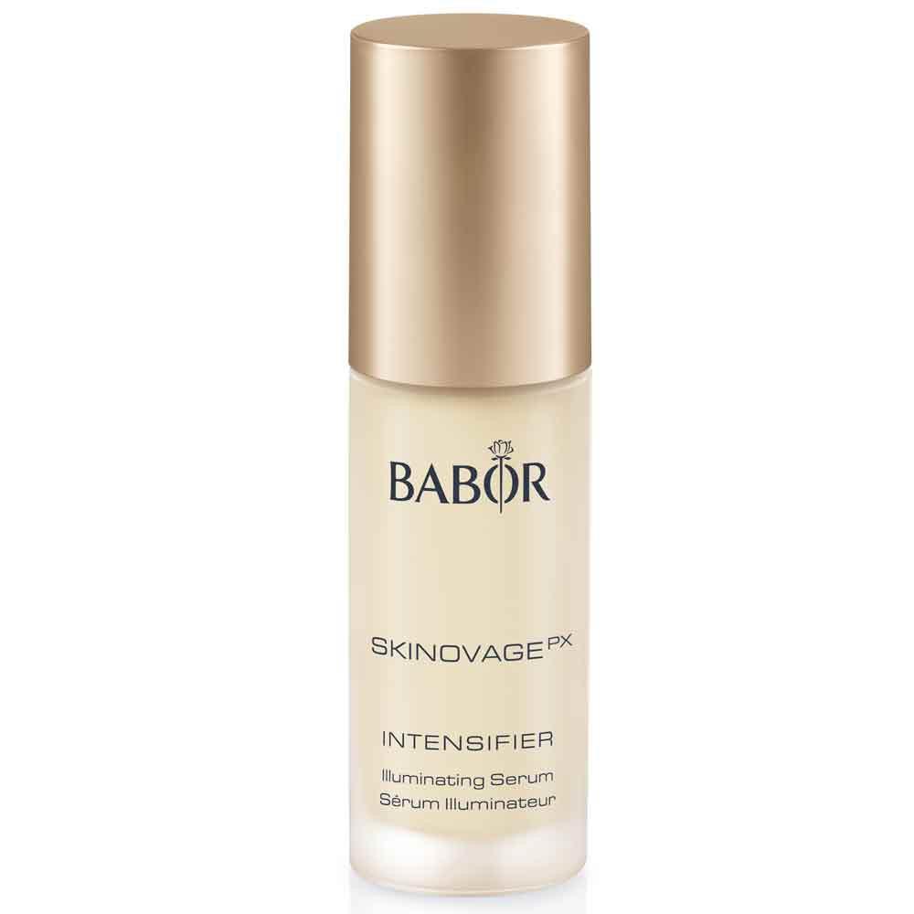 BABOR Illuminating Serum 30 ml