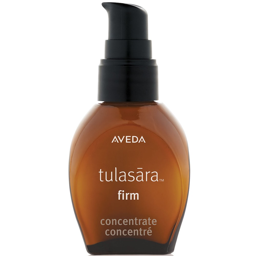 AVEDA Tulasara Firm Concentrate 30 ml