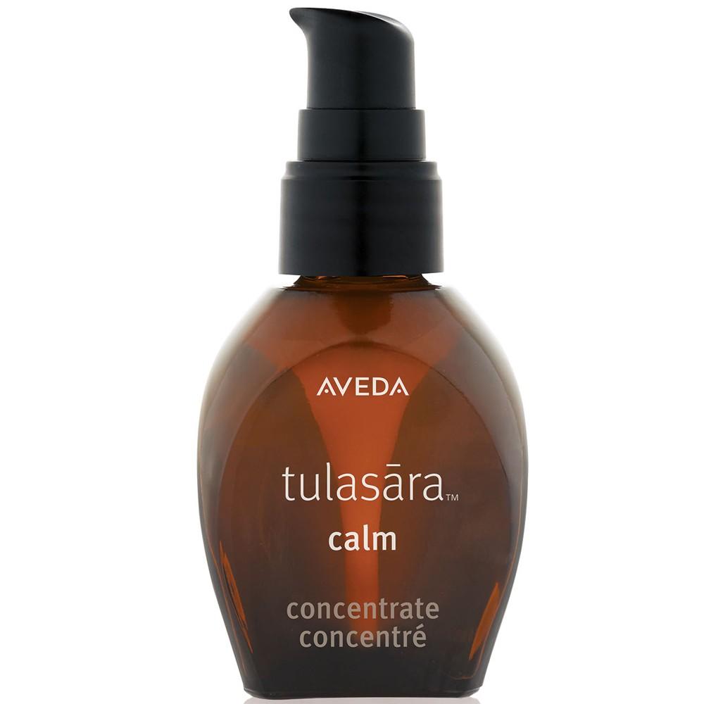 AVEDA Tulasara Calm Concentrate 30 ml