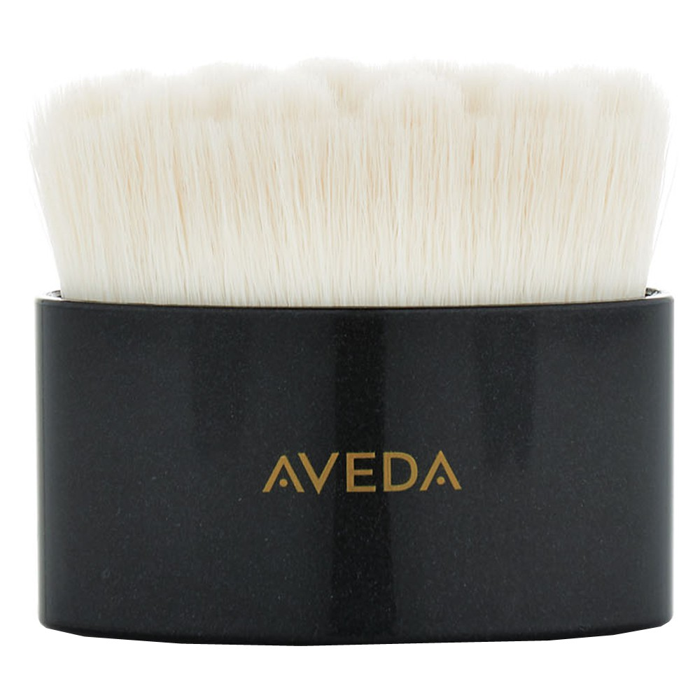 AVEDA Tulasara Facial Dry Brush