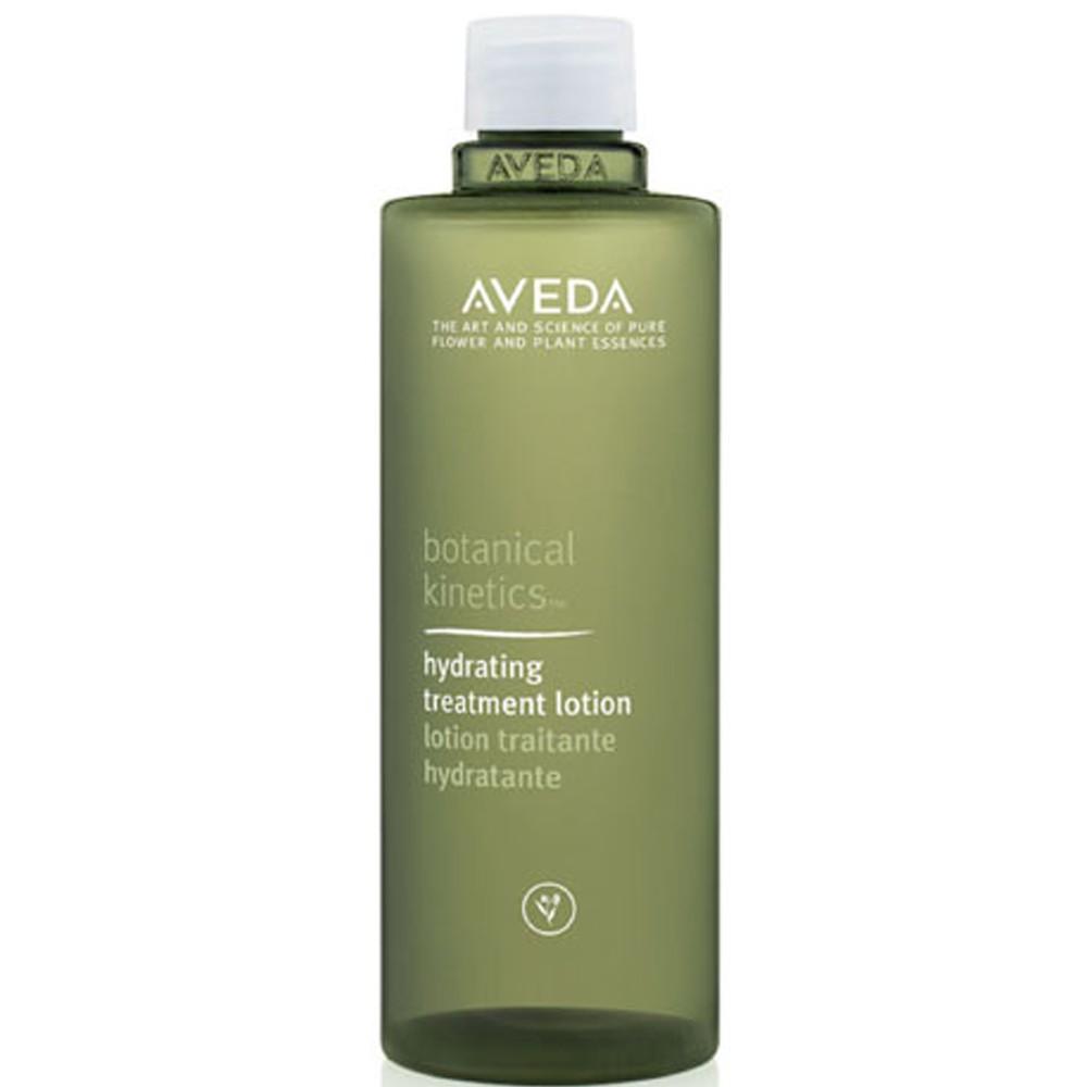 AVEDA Botanical Kinetics Hydrating Treatment Lotion 150 ml