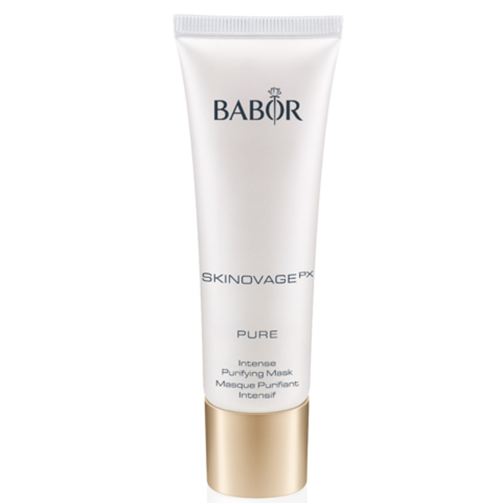 BABOR Pure Intense Purifying Mask 50 ml