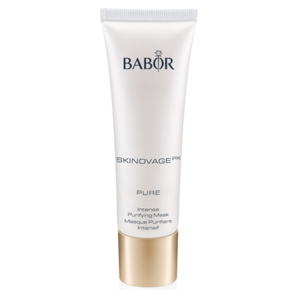 BABOR Pure Intense Purifying Mask 50 ml