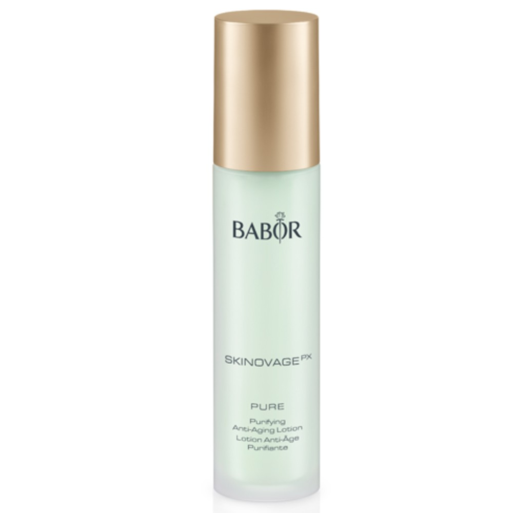 BABOR Purifying Anti-Aging Lotion 50 ml