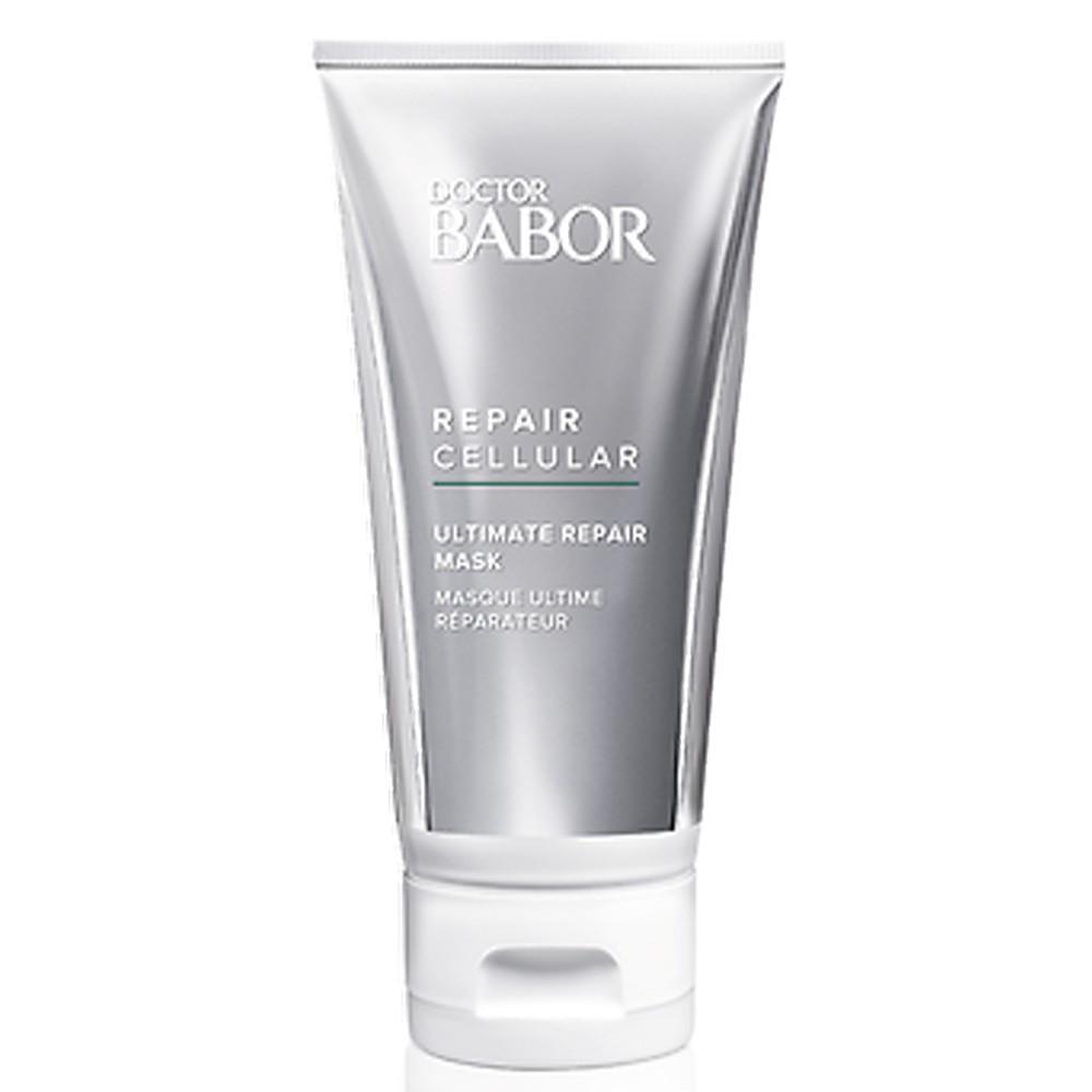 BABOR Ultimate Repair Mask 50 ml