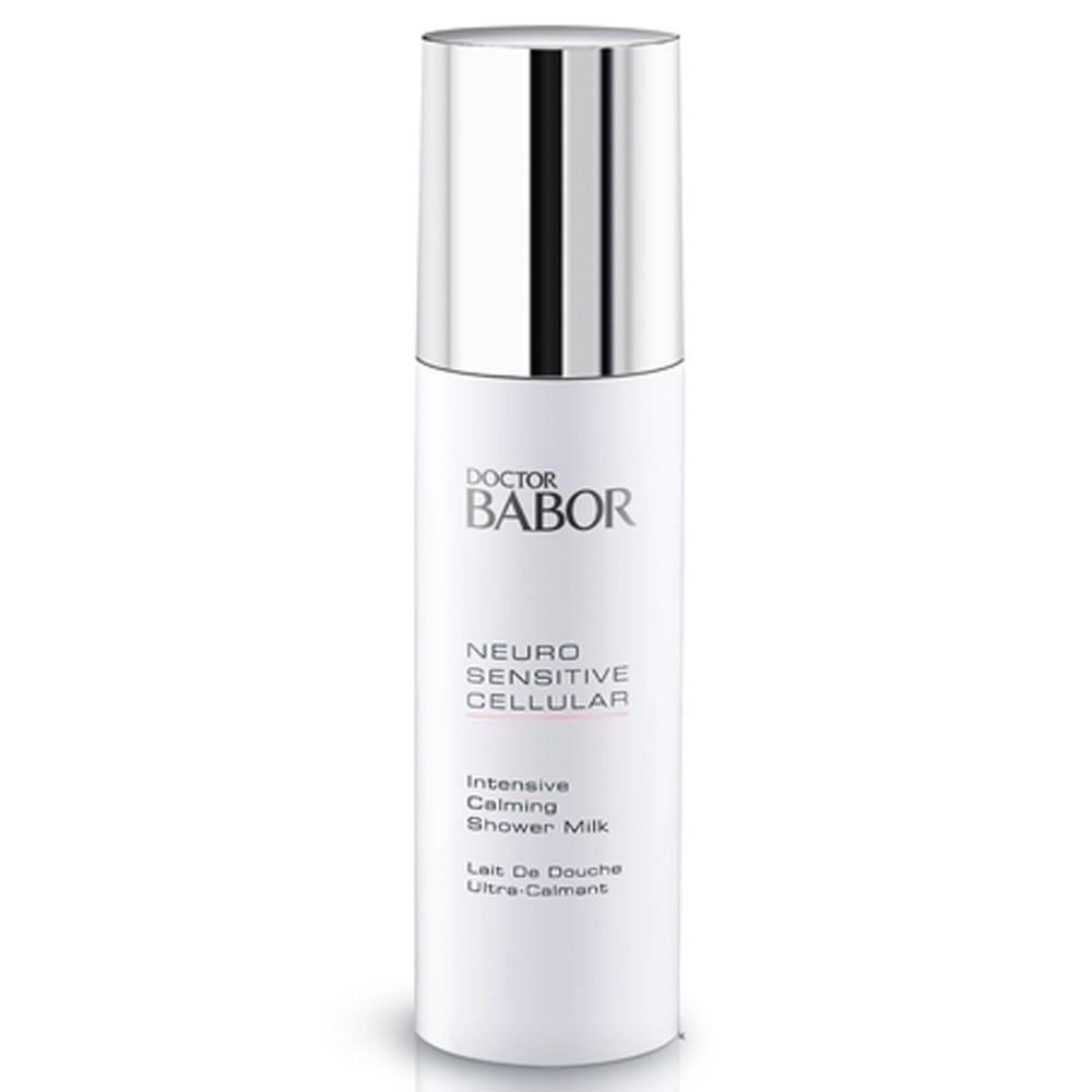 BABOR Doctor Neuro Intensive Calming Shower Milk 150 ml