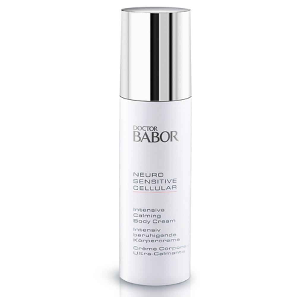 BABOR Doctor Neuro Intensive Calming Body Cream 150 ml