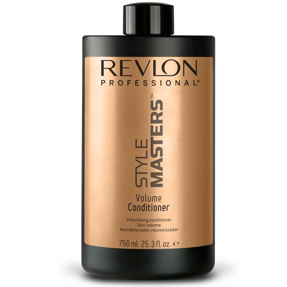 Revlon Style Masters Volume Conditioner 750 ml