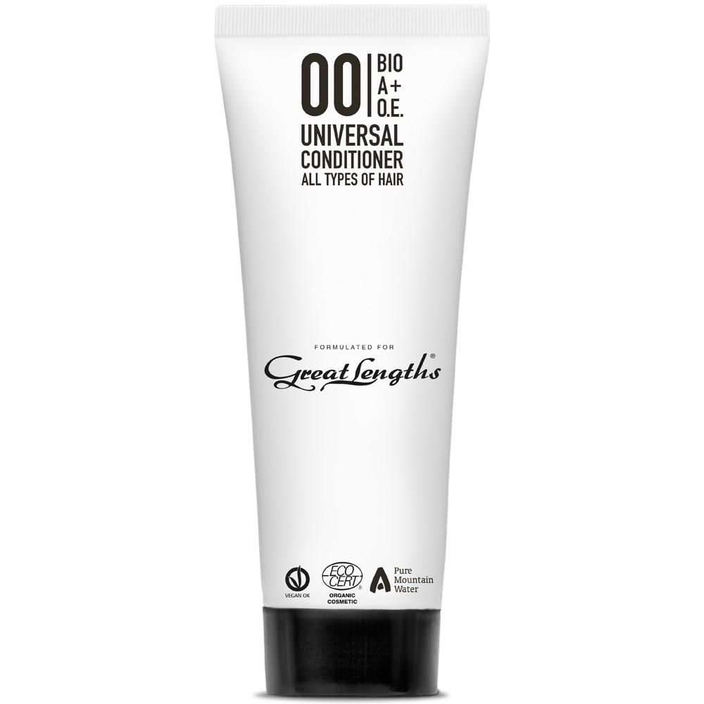 Great Lengths BIO A+O.E. 00 Conditioner 250 ml
