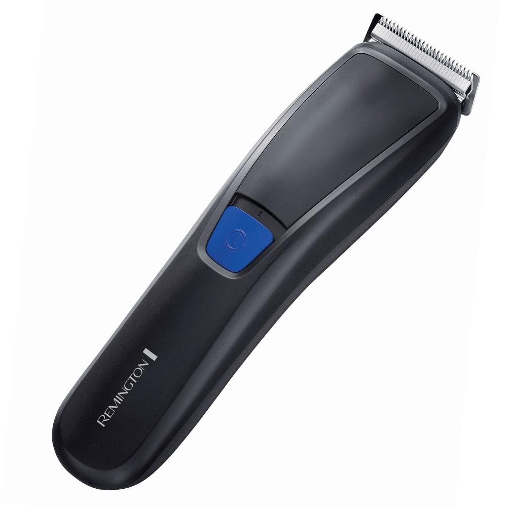 Remington Haarschneider HC5300 PrecisionCut Precision Steel