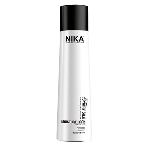 NIKA Moisture Lock Conditioner 250 ml