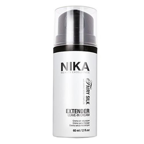 NIKA Extender Leave-in 60 ml