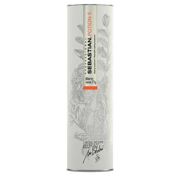 Sebastian Professional Limited Edition Potion 9 Styling Treatment 150 ml
