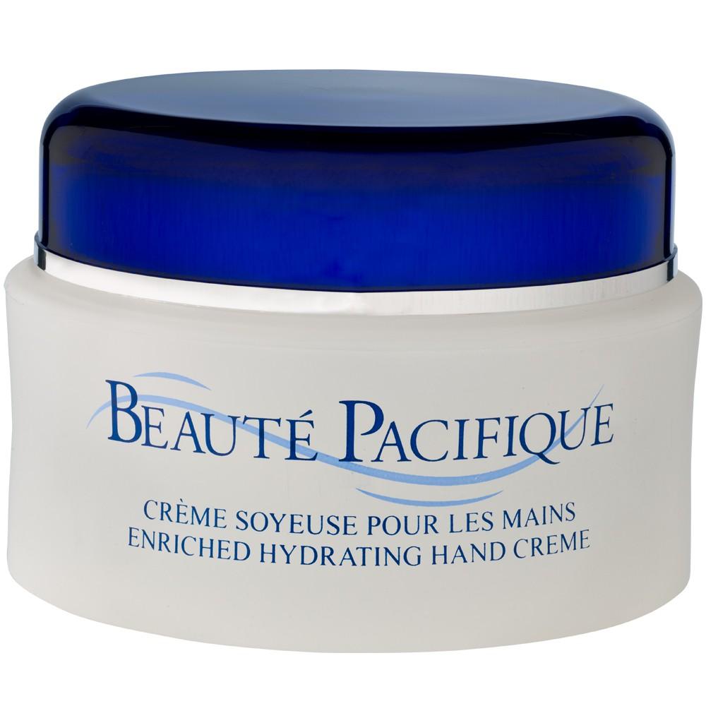 Beauté Pacifique Enriched Hydrating Handcreme 50 ml
