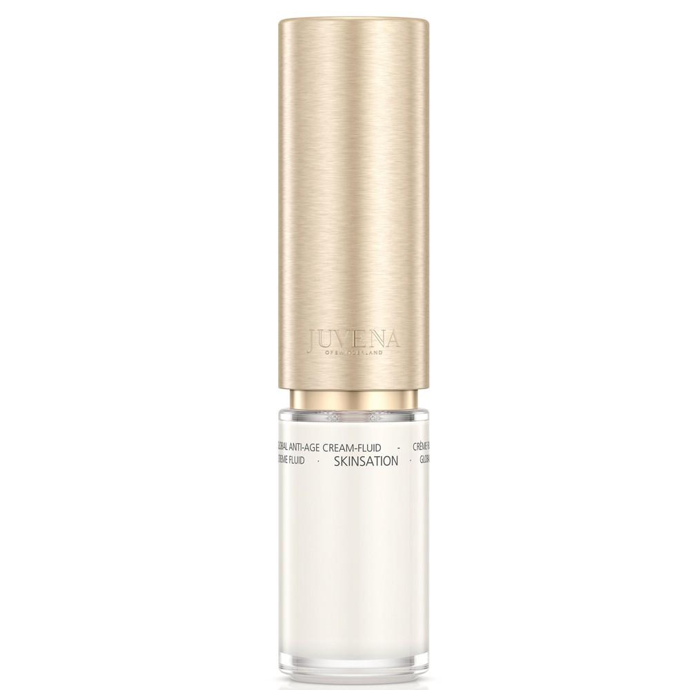 Juvena Specialists Skinsation Global Anti-Age Cream Fluid 50 ml