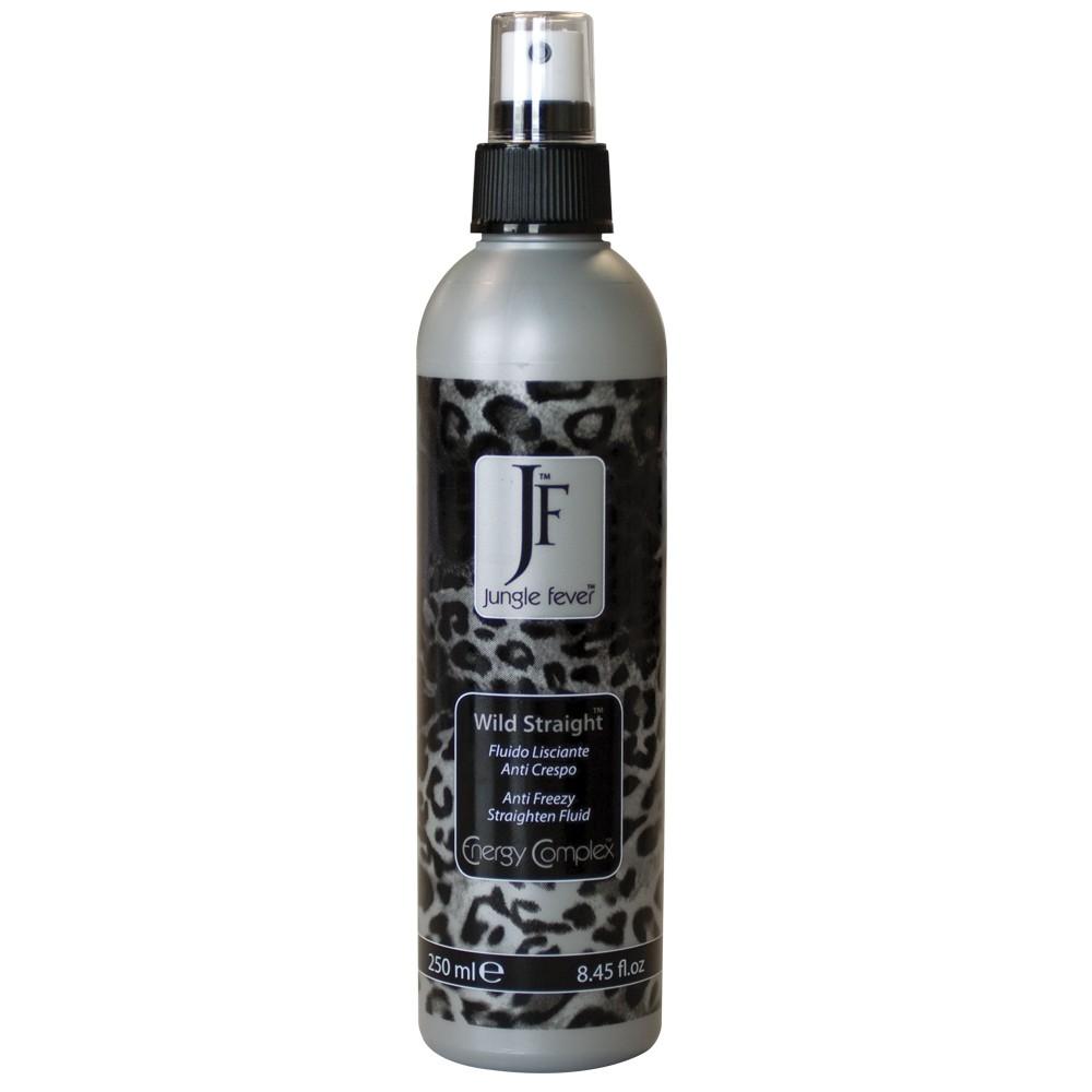 Jungle Fever Wild Straight 250 ml