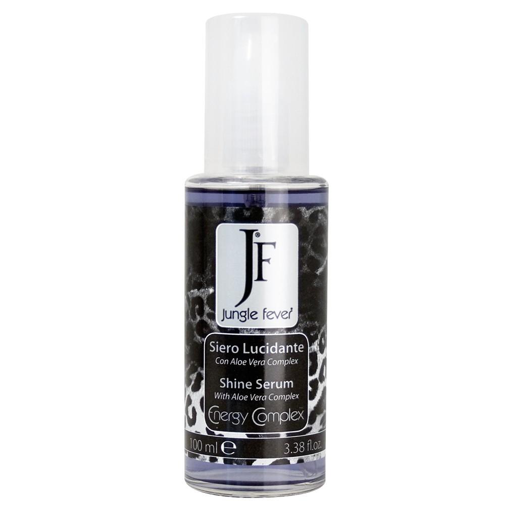 Jungle Fever Shine Serum 100 ml