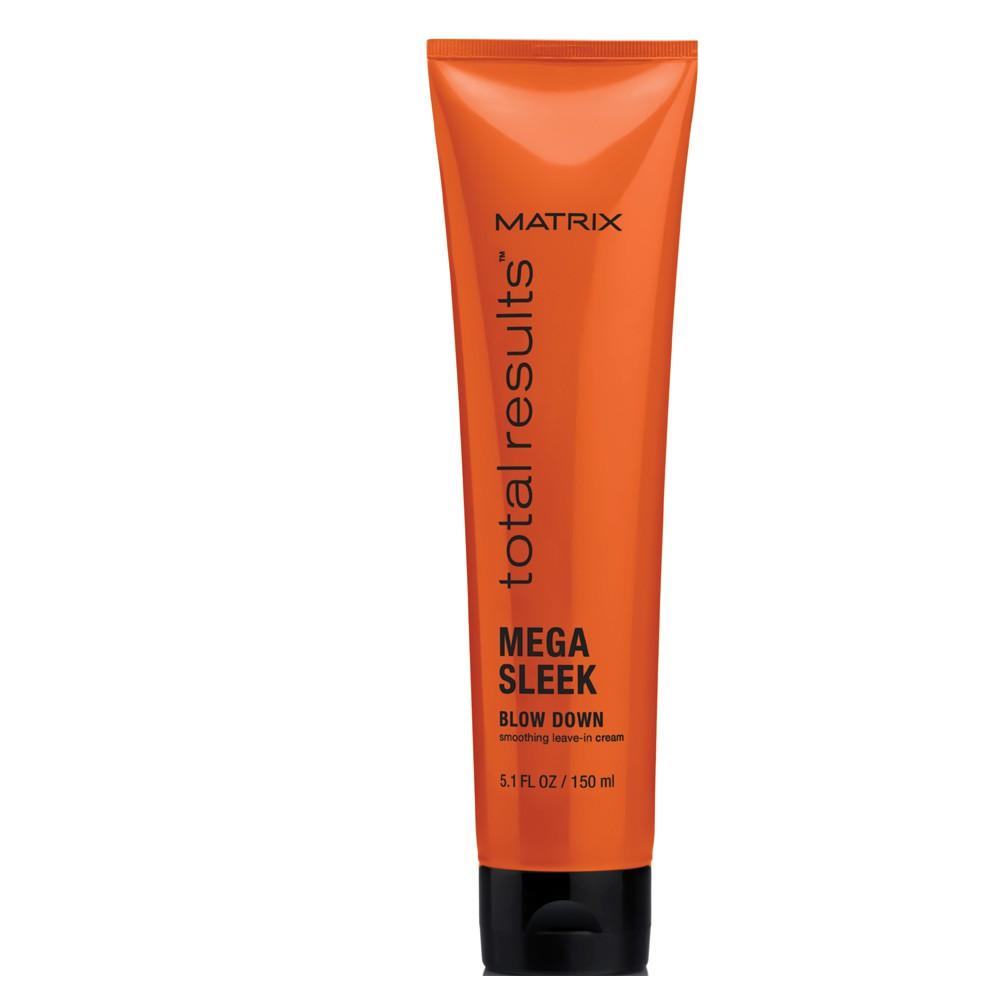 Matrix Total Results sleek Blow Down 150 ml