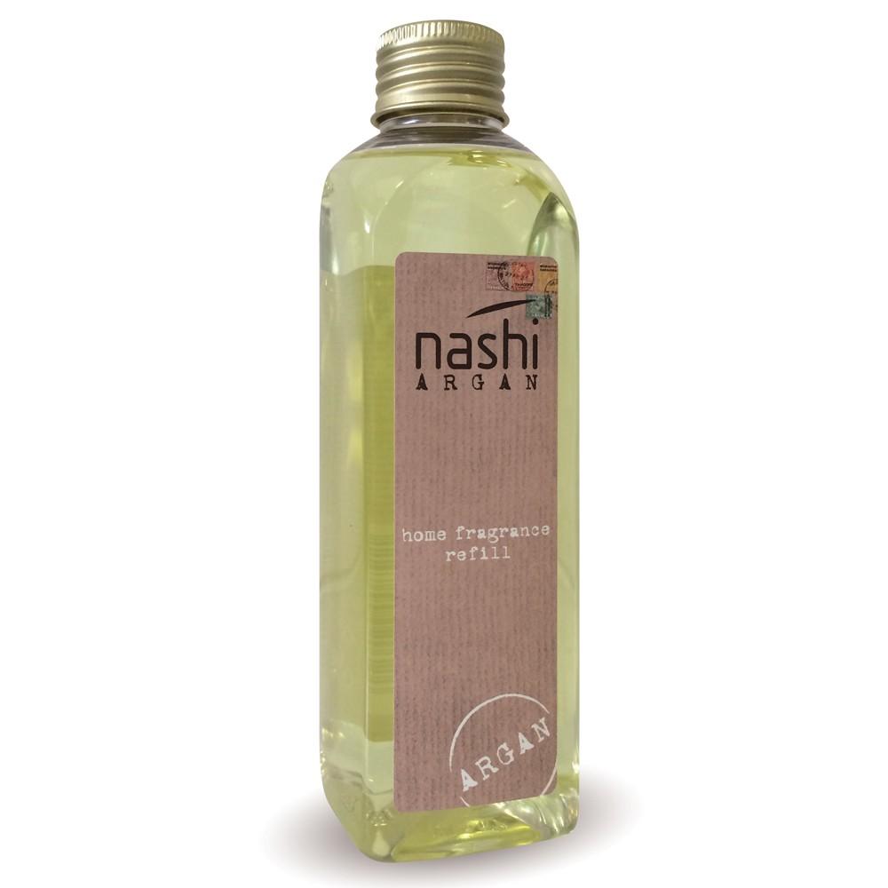 Nashi Argan Home Fragrance Nachfüller 200 ml