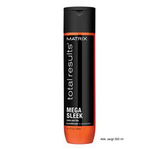 Matrix Texture Results Sleek Conditioner 1000 ml