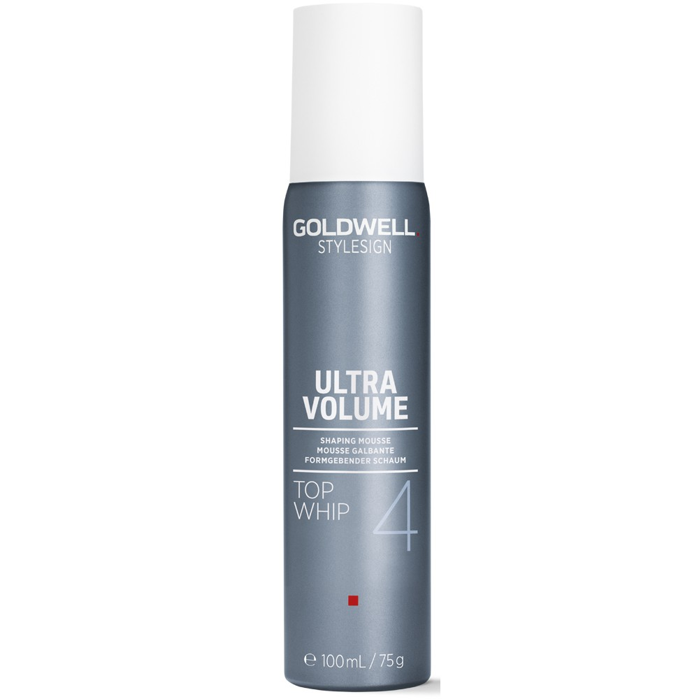 Goldwell Stylesign Ultra Volume Top Whip 100 ml