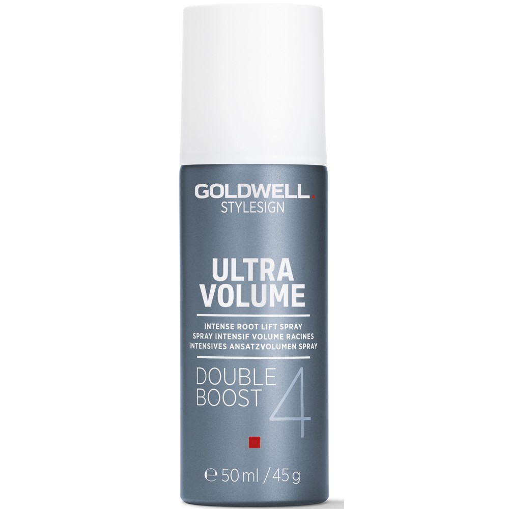 Goldwell Stylesign Ultra Volume Double Boost 50 ml