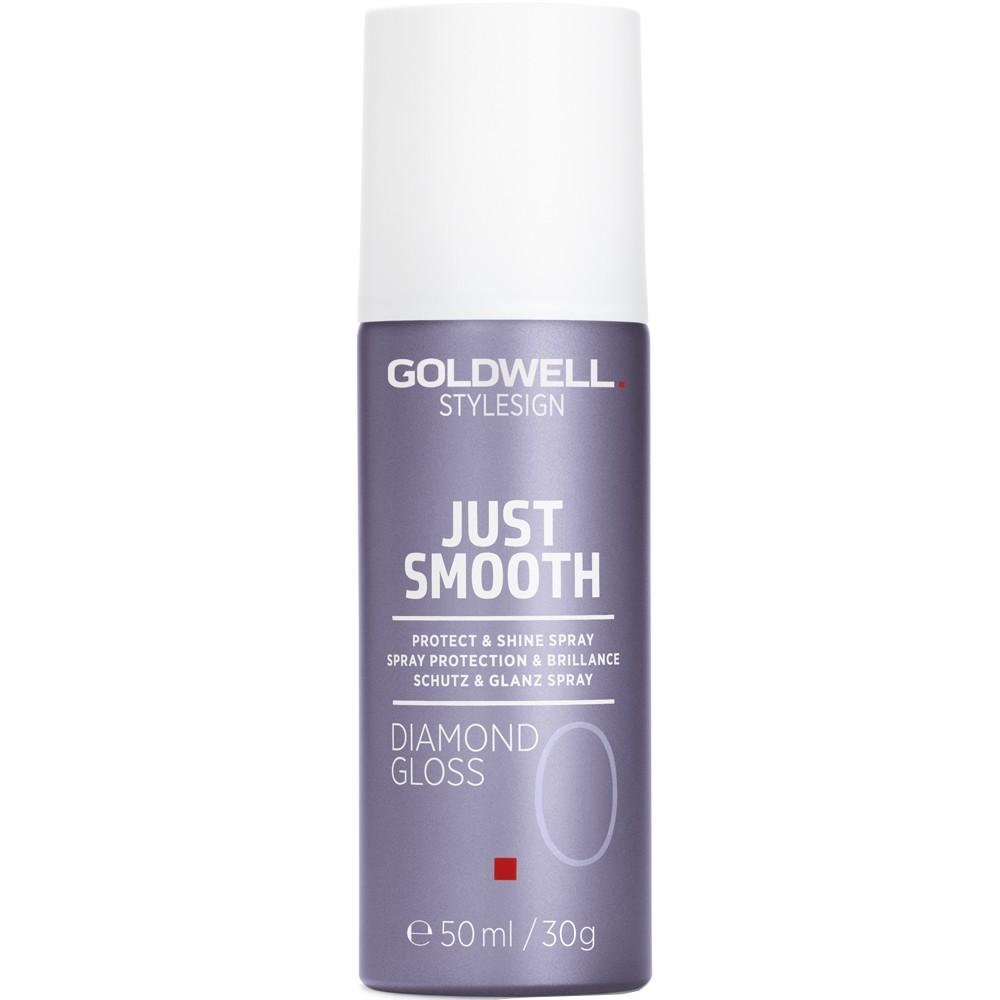 Goldwell Stylesign Just Smooth Diamond Gloss 50 ml