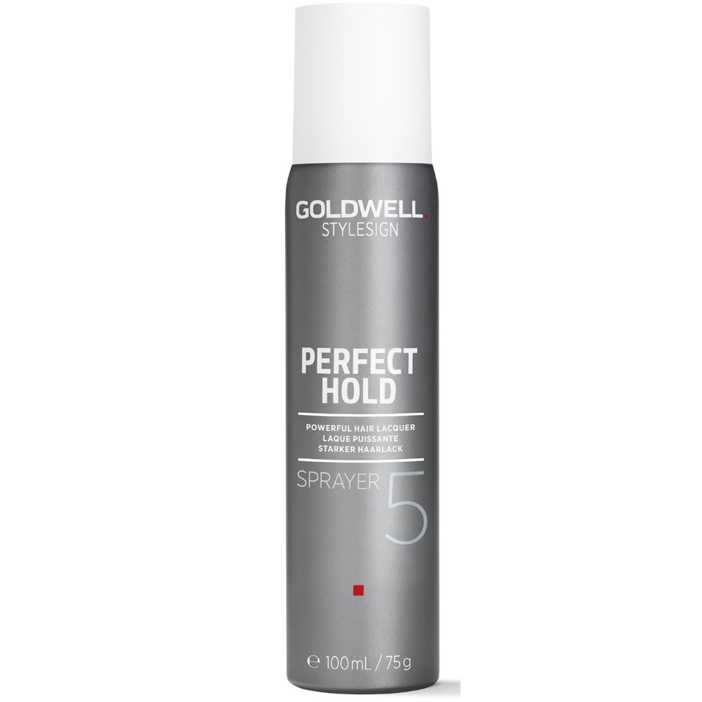 Goldwell Stylesign Perfect Hold Sprayer 100 ml
